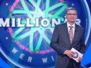 """WWM 2017: """"Wer wird Millionär?"""": Heute gibt es eine Doppelfolge"""