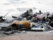 Berlin: Tödliches Autorennen in Berlin: Raser wegen Mordes verurteilt