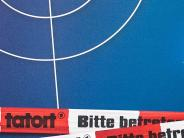 """Theater Augsburg: Ab Freitag hat auch Augsburg einen """"Tatort"""""""