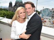 "Sat.1: Sieg bei ""Promi Big Brother"" 2017: Jens Hilbert verzeiht Willi Herren"