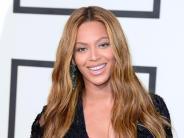 Soziale Netzwerke: Beyoncés Babybauch ist der Instagram-Hit des Jahres