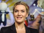 Mobbing: Kate Winslet wurde in der Schule «Wabbelspeck» genannt