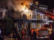 Technik: Unfälle und Brände durch überhitzte Akkus nehmen zu