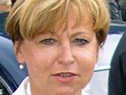 Kriminalität: Ist das der Durchbruch im Fall Bögerl?