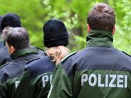 Heidenheim: Fall Bögerl: Die Suche nach dem Mörder geht weiter