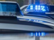 Ein Reisender verletzt: Messerattacke im ICE - Haftbefehl gegen Angreifer