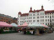 Schweden: Mörderische Stadt? Nach 17 Toten kämpft Malmö um seinen Ruf