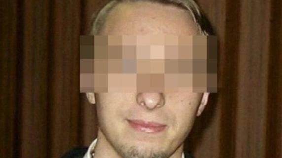BKA-Chef: Anschlag auf BVB-Mannschaftsbus völlig neue Form der Kriminalität