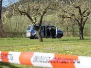 Mann bei Explosion verletzt: Chemie-Labor auf Grundstück entdeckt