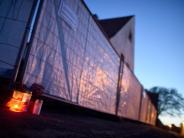 """Nordrhein-Westfalen: Polizei hebt Cannabisplantage im """"Horrorhaus"""" von Höxter aus"""
