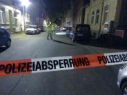 Prozess in Hannover: Gewaltexzess in Hameln: Frau schildert Martyrium