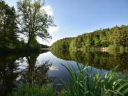 Nur fünf Mal «mangelhaft»: Qualität der Badegewässer in Deutschland bleibt hoch