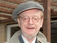 Trauer: Er war Vater Semmeling