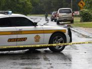 USA: Mordanklage nach tödlichen Schüssen auf acht Menschen in den USA