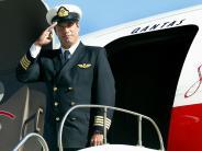 Promis: Goodbye, Boeing!