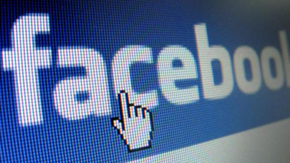 Wer erbt Facebook-Konto? : Digitaler Nachlass: Streit um Facebook-Daten vor