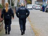 Hameln: Ex-Frau hinter Auto hergeschleift: Täter muss 14 Jahre in Haft