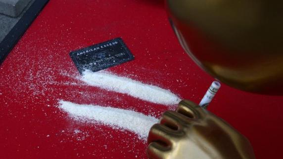 Weltdrogenbericht: 250 Millionen Menschen greifen zu illegalen Drogen