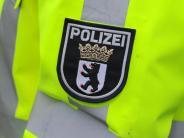 G20-Gipfel: Party, Sex und Waffen: So wild trieben es die Berliner Polizisten in Hamburg