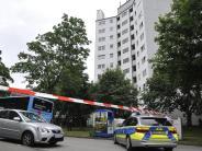 Brandgefahr: Hochhaus in Wuppertal wird wegen Inferno von London geräumt
