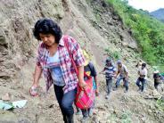 Mindestens 200 Mordopfer: Lateinamerika gefährlichste Region für Umweltschützer