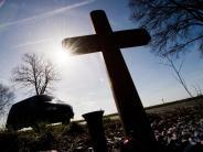 Bayern: Weniger Menschen sterben bei Unfällen - Raser sind größte Gefahr