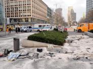 Berlin: Tödliches Rennen: Revision nach Mordurteil gegen Autoraser