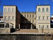 Potsdamer Schau: Museum Barberini zeigt Kunst aus DDR-Palast-Galerie