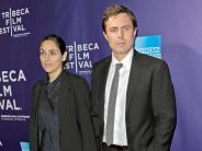 Ehe-Aus: Frau von Schauspieler Casey Affleck reicht Scheidung ein