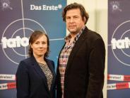 Tatort: Kunst, Porno, neue Ermittler: Das bringt die neue Tatort-Saison