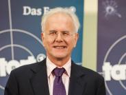 60. Geburtstag: Harald Schmidt feiert heute seinen sechzigsten Geburtstag