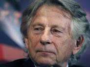 Roman Polanski: US-Polizei ermittelt wegen sexuellen Missbrauchs gegen Roman Polanski