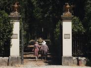 Kino: Einsteins Nichten: Die tragische Geschichte von zwei Schwestern