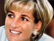 """Bildergalerie: """"Königin der Herzen"""": Das Leben von Lady Diana in Bildern"""