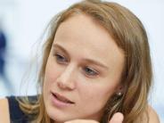 «DonnerstagsKrimi im Ersten»: ARD stellt neue Ermittlerteams vor