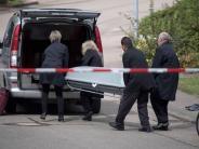 Hinweis aus der Bevölkerung: Mutmaßlicher Todesschütze von Villingendorf gefasst