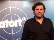 Porträt: Hans-Jochen Wagner - der Tatort-Kommissar aus dem Schwarzwald