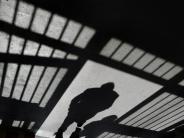 Urteil des OLG Hamm: Staat muss Rauchverbot auch im Gefängnis durchsetzen