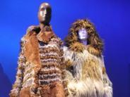 Extreme Fashion: Wie mutige Expeditionen die Modewelt beeinflussen