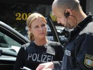 TV-Quoten: ZDF mit «Die Chefin» erfolgreich - das Erste klar dahinter