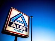 Zweite Charge: Aldi Nord ruft Salami wegen Salmonellen zurück