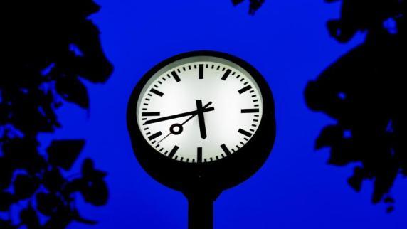 EU-Parlament stimmt für Abschaffung der Sommerzeit