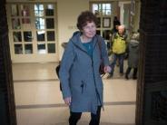 Gießen: Abtreibungs-Angebot: Urteil gegen Ärztin wohl ohne Auswirkung auf Zulassung