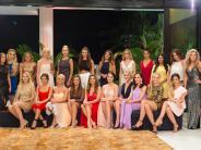 """Der Bachelor 2018: """"Der Bachelor"""" 2018: Das sind die 22 Kandidatinnen"""