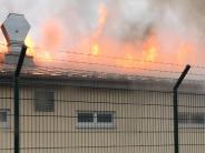 Österreich: Explosion zerstört Erdgasterminal