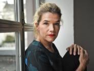 Abneigung: Anke Engelke schaut keine Horrorfilme