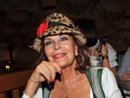 Französische Astrologin: Elizabeth Teissier wird 80: Bessere Aussichten für 2018?
