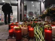 Kriminalität: Gutachten: Tatverdächtiger von Kandel ist älter als gedacht