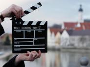 Snowdance-Filmfestival: Die Filmwelt kennt Landsberg mittlerweile