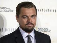 Hollywood: Leonardo DiCaprio will mit Quentin Tarantino drehen